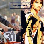 Best Motocross Movies