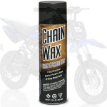 best dirt bike chain lube