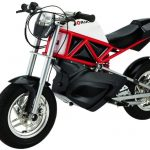 Razor RSF350 Electric Street Bike Review