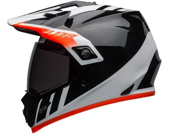 Best Womens Dirt Bike Helmet