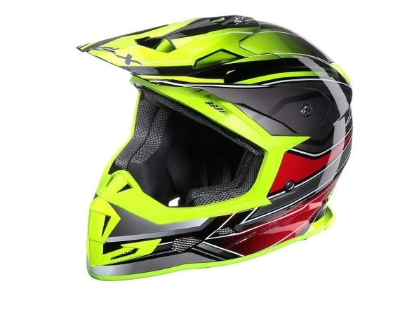 lightweight womens motorcycle helmets