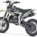 mototec 50cc demon kids gas dirt bike reviews